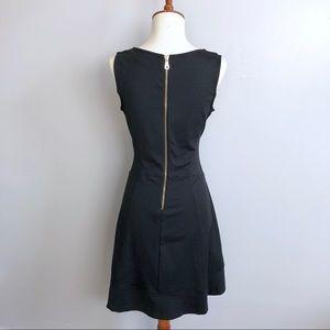 Cynthia Rowley Dresses - Perfect Black Dress